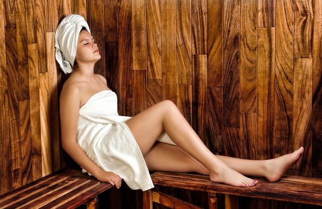 sauna-stoomcabine-vergelijken