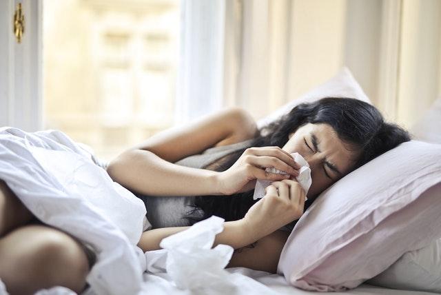 tips-griep-voorkomen
